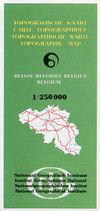 Blog_belgium_250k
