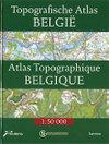 Blog_belgiumatlas1