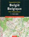 Blog_belgiumatlas2