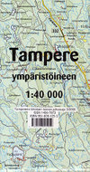 Blog_finland_touristmap2