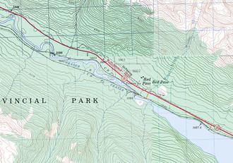Blog_yellowheadpass_map4
