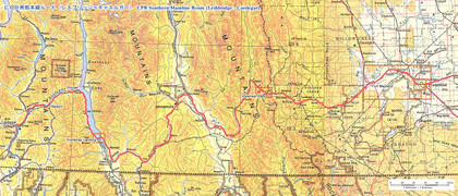 Blog_crowsnestpass_map2