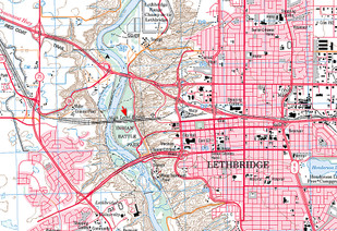 Blog_crowsnestpass_map3