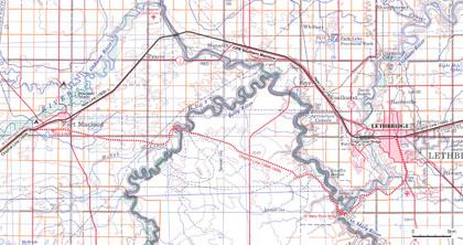 Blog_crowsnestpass_map4