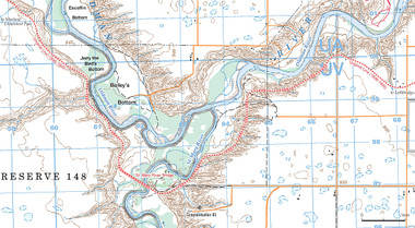 Blog_crowsnestpass_map5