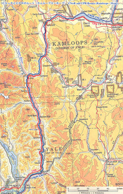 Blog_fraserriver_map2