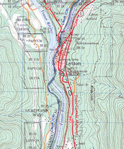 Blog_fraserriver_map4