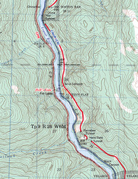 Blog_fraserriver_map6