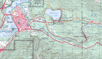 Blog_kettlevalley_map3