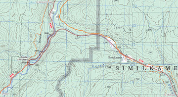 Blog_kettlevalley_map4