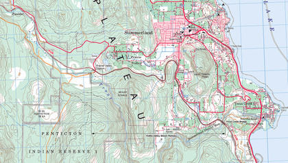 Blog_kettlevalley_map6