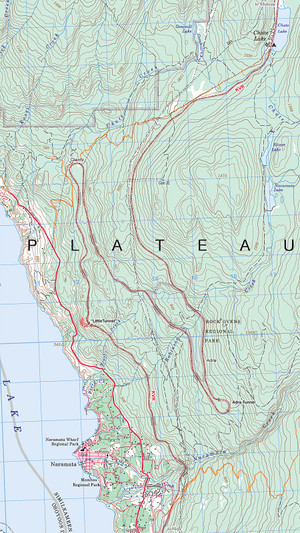 Blog_kettlevalley_map7
