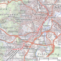 Blog_naumburgerbahn_map2