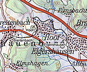 Blog_naumburgerbahn_map3