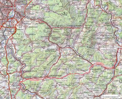 Blog_kanonenbahn_map10