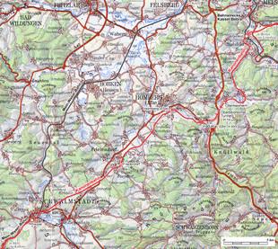 Blog_kanonenbahn_map11