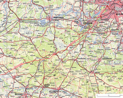 Blog_kanonenbahn_map7