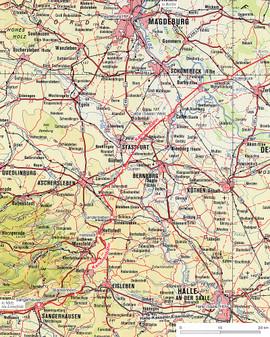 Blog_kanonenbahn_map8