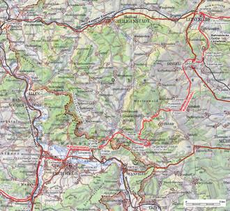 Blog_kanonenbahn_map9