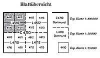 Blog_germany_blattuebersicht