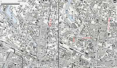 Blog_toyamalightrail_map1