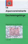 Blog_alpenverein1