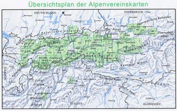 Blog_alpenverein_index