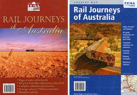 Blog_australia_railmap1