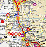Blog_australia_railmap1_detail