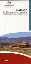 Blog_australia_railmap2