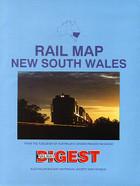 Blog_australia_railmap3