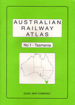 Blog_australia_railmap4