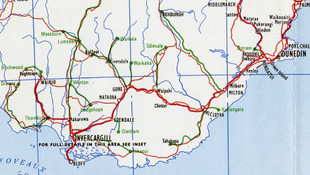 Blog_nz_railmap1_detail