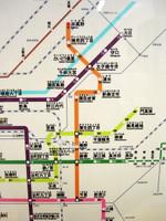 Blog_imazatosuji2