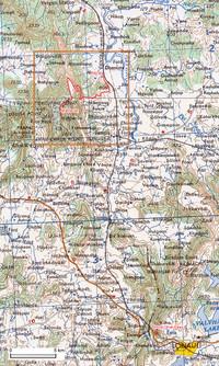 Blog_matheranrailway_map2