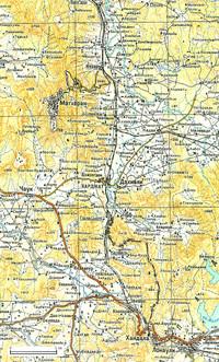 Blog_matheranrailway_map3