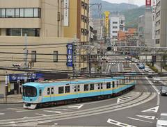 Blog_kyototozaisen2