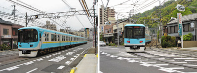 Blog_kyototozaisen3
