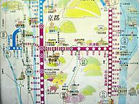 Blog_kyototozaisen4