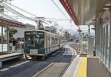Blog_kyototozaisen6