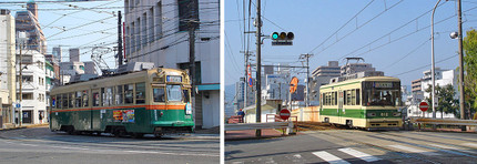 Blog_hiroden1