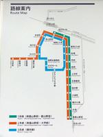 Blog_toyamakanjosen1
