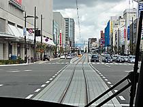 Blog_toyamakanjosen5
