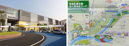 Blog_kyushushinkansen6