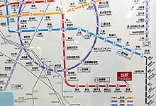 Blog_sakuradorisen1