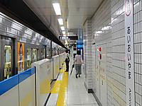 Blog_sakuradorisen6