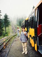 Blog_schneebergbahn4
