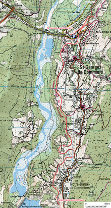 Blog_lamurerailway_map3