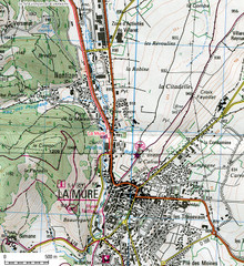 Blog_lamurerailway_map6