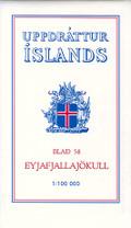 Blog_iceland_100k
